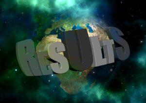 bzu ba result 2021